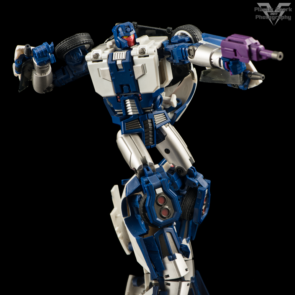 TransForm-Mission-M-02-Carnage-(8-of-10).png