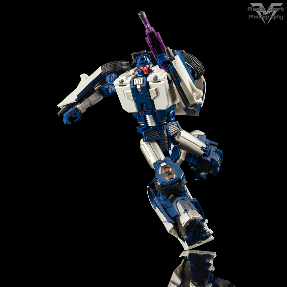 TransForm-Mission-M-02-Carnage-(9-of-10).png