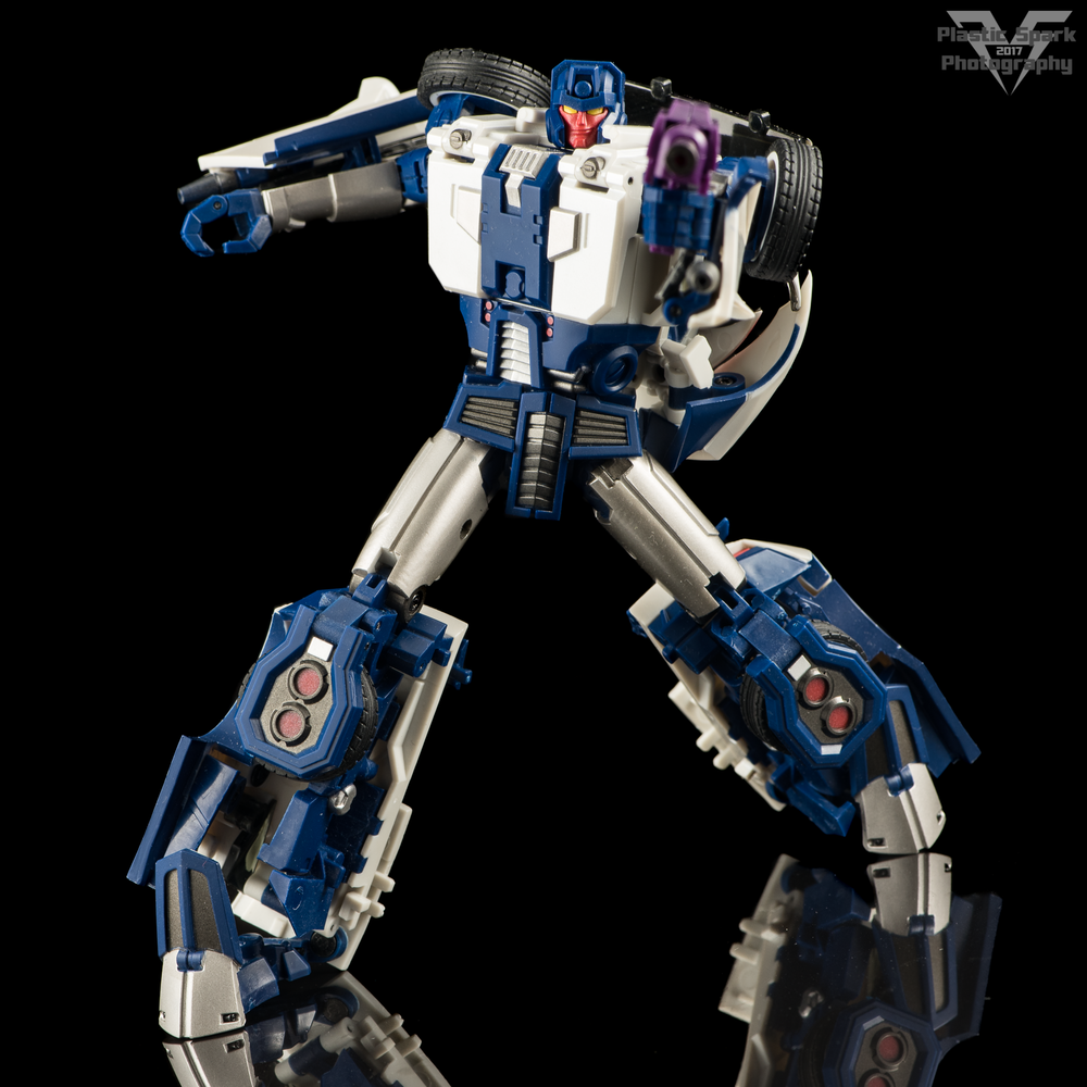 TransForm-Mission-M-02-Carnage-(10-of-10).png