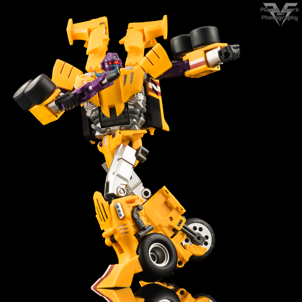 TransForm-Mission-M-05-Revolt-(2-of-9).png