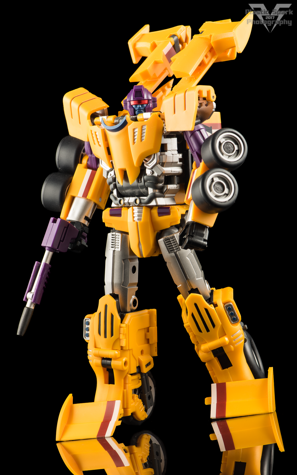 TransForm-Mission-M-05-Revolt-(4-of-9).png