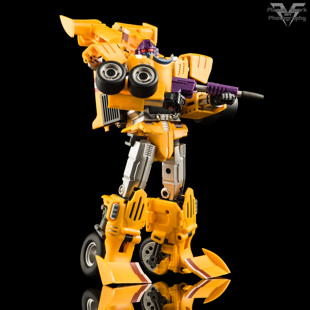 TransForm-Mission-M-05-Revolt-(6-of-9).png