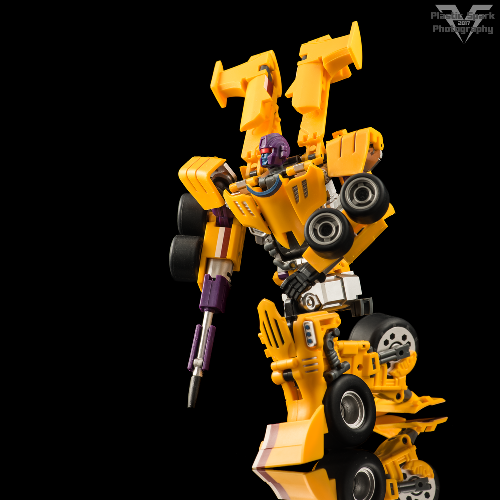 TransForm-Mission-M-05-Revolt-(7-of-9).png