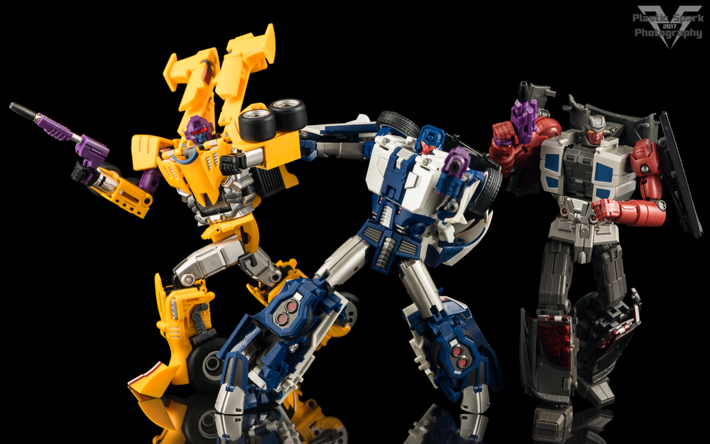 TransForm-Mission-Havoc-Team-(2-of-2).png