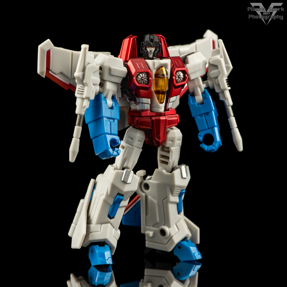 Iron-Factory-IF-EX20R-Tyrants-Wings-Red-(6-of-32).png