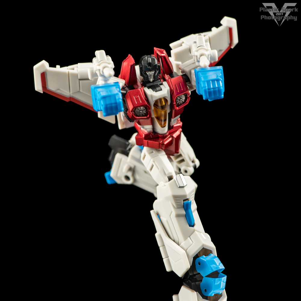 Iron-Factory-IF-EX20R-Tyrants-Wings-Red-(8-of-32).png