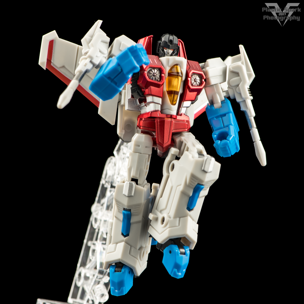 Iron-Factory-IF-EX20R-Tyrants-Wings-Red-(9-of-32).png
