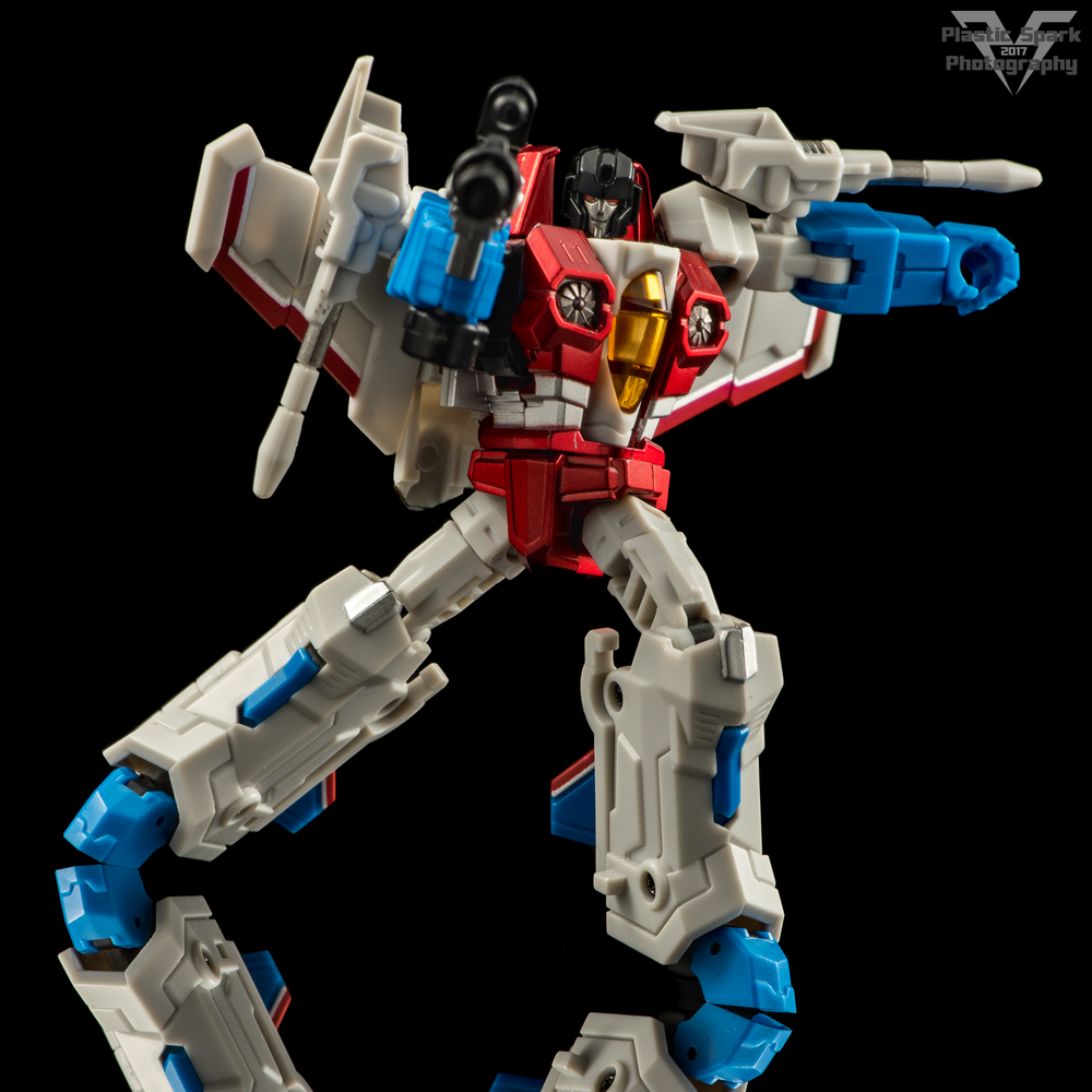 Iron-Factory-IF-EX20R-Tyrants-Wings-Red-(16-of-32).png