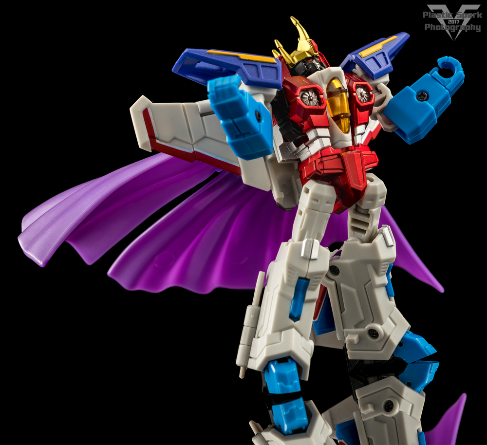 Iron-Factory-IF-EX20R-Tyrants-Wings-Red-(32-of-32).png