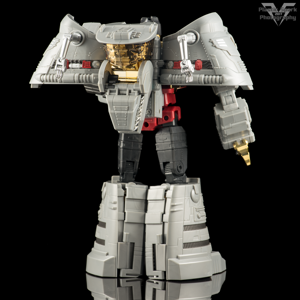 Fans-Toys-Iron-Dibots-(9-of-41).png