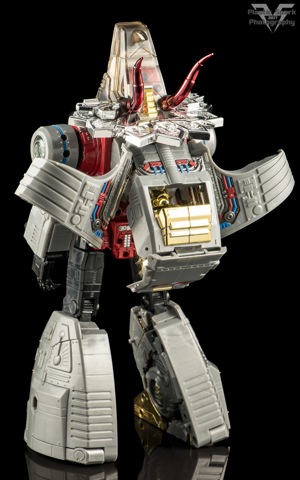 Fans-Toys-Iron-Dibots-(12-of-41).png