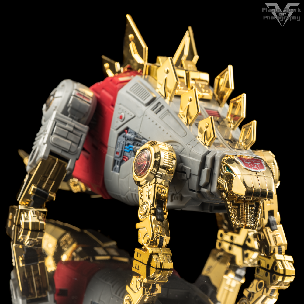 Fans-Toys-Iron-Dibots-(36-of-41).png