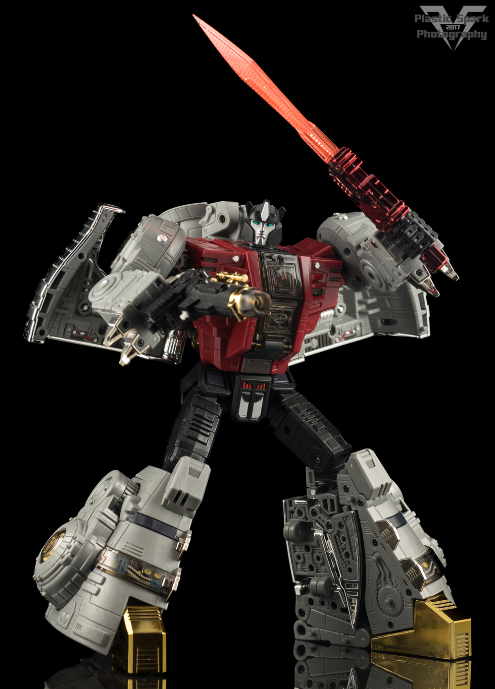 Fans-Toys-Iron-Dibots-(26-of-41).png
