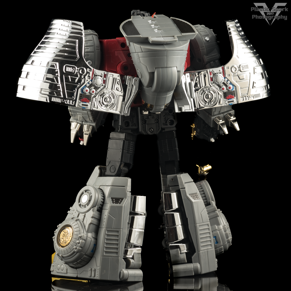 Fans-Toys-Iron-Dibots-(27-of-41).png
