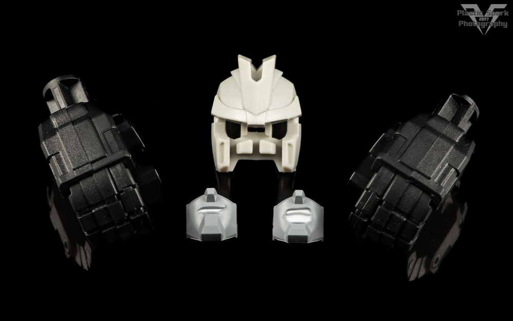 Fans-Hobby-MB-05-Flypro-(10-of-42).png
