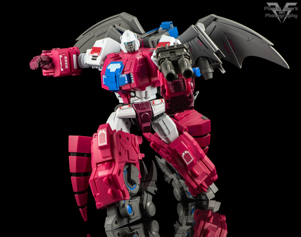 Fans-Hobby-MB-05-Flypro-(28-of-42).png