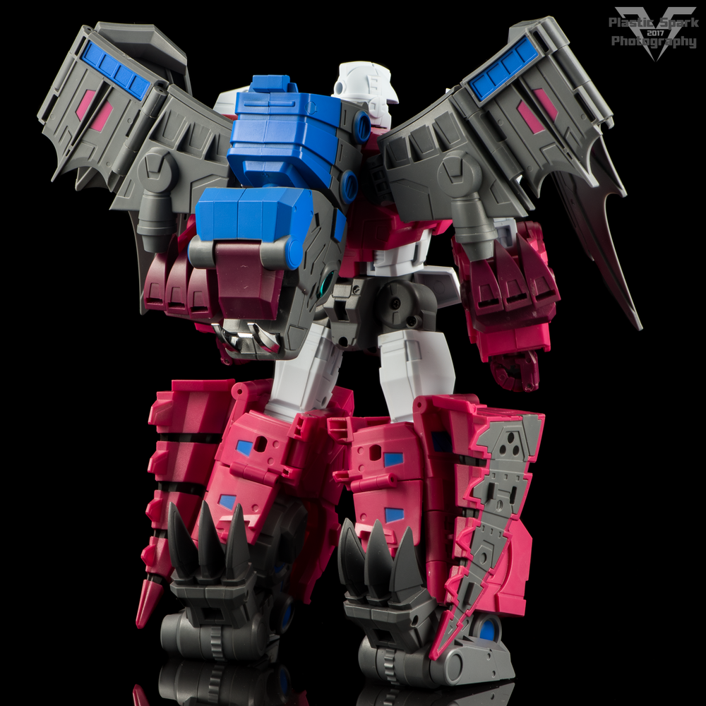Fans-Hobby-MB-05-Flypro-(30-of-42).png