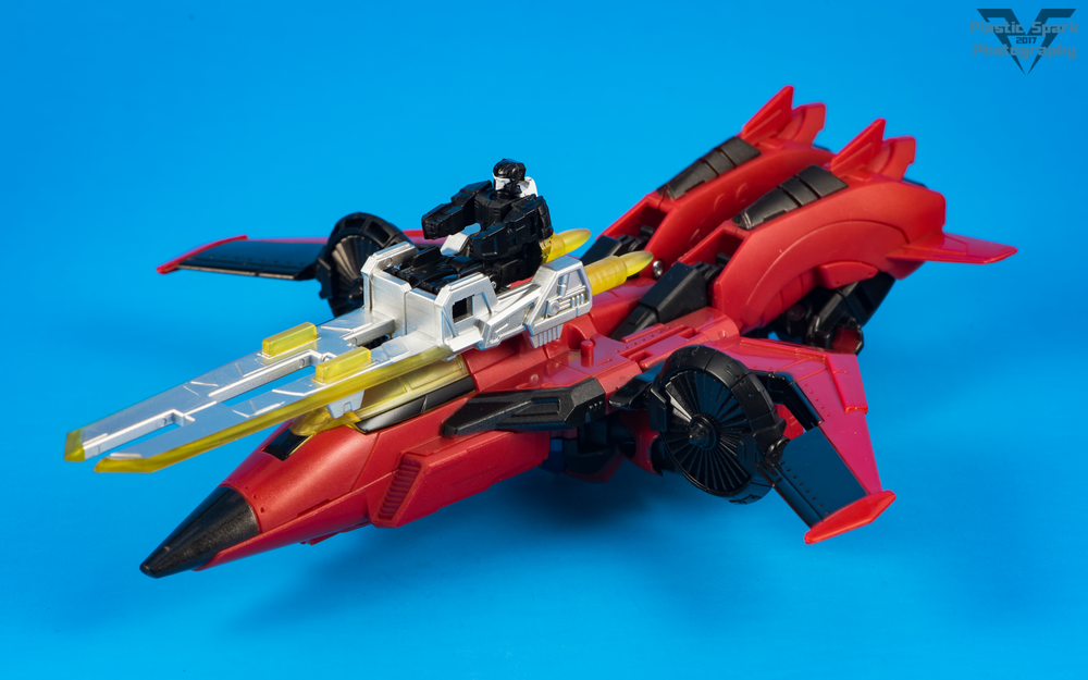 Titans-Return-Windblade-and-Scorchfire-(16-of-29).png