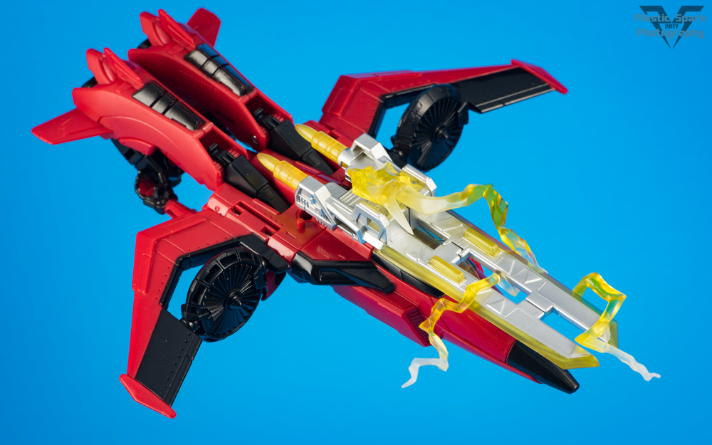 Titans-Return-Windblade-and-Scorchfire-(17-of-29).png