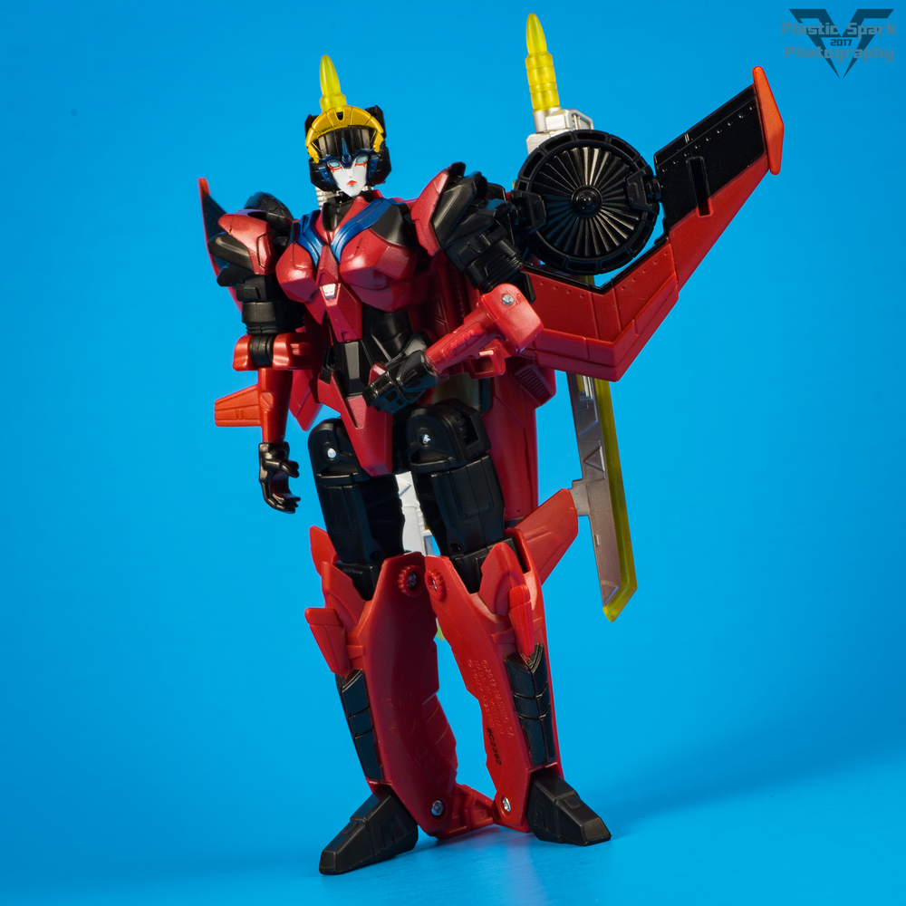 Titans-Return-Windblade-and-Scorchfire-(1-of-29).png
