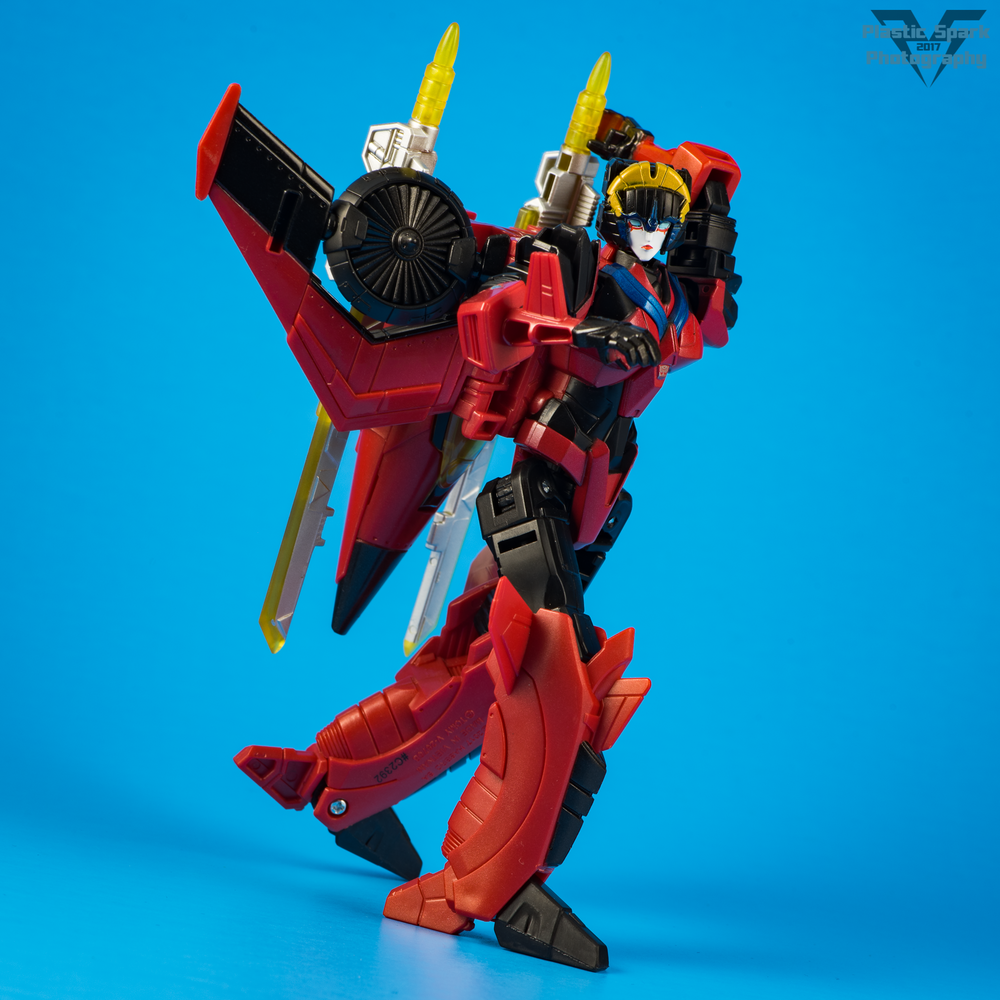 Titans-Return-Windblade-and-Scorchfire-(2-of-29).png