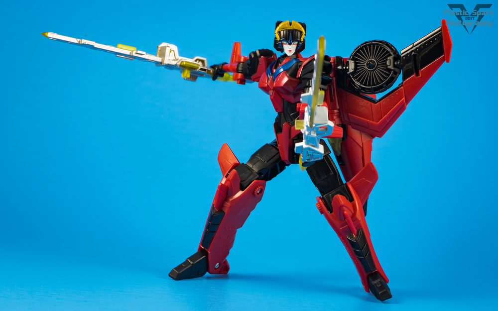 Titans-Return-Windblade-and-Scorchfire-(3-of-29).png