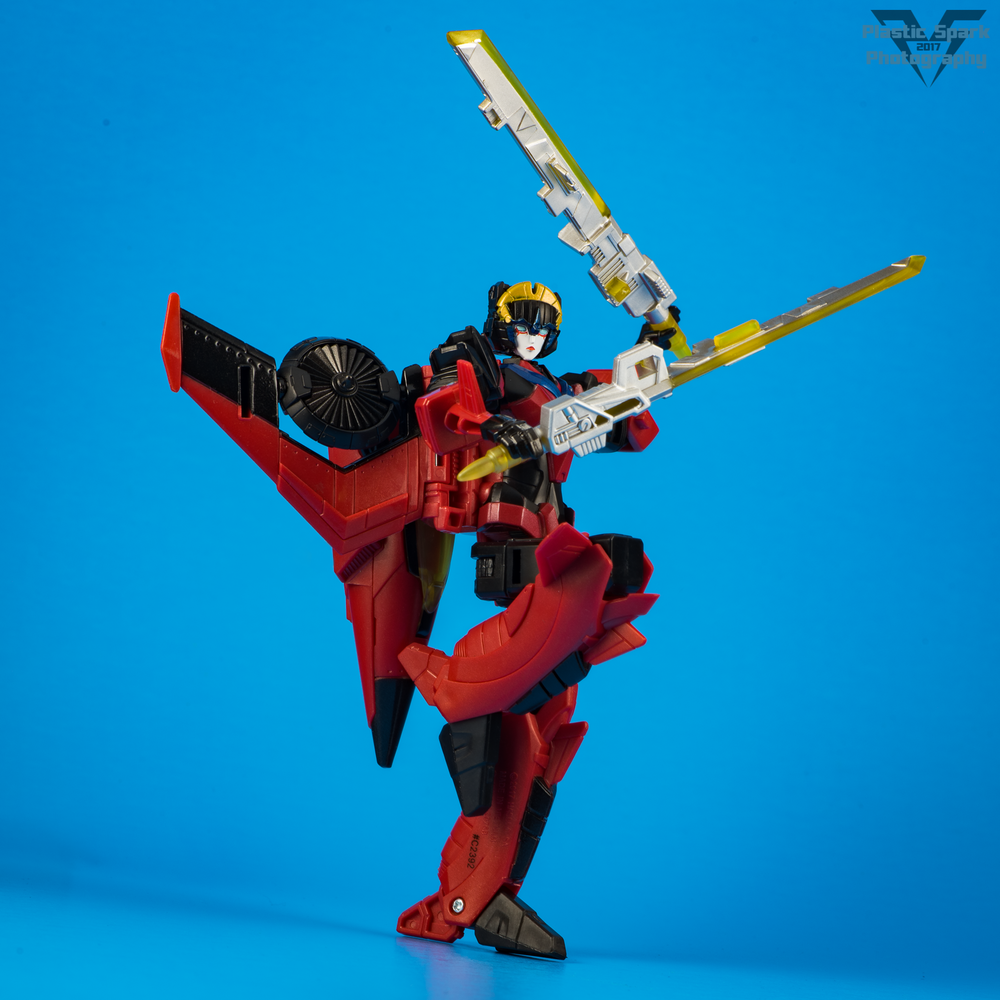 Titans-Return-Windblade-and-Scorchfire-(6-of-29).png