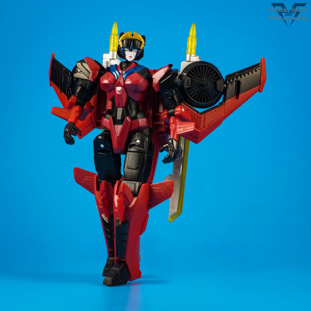 Titans-Return-Windblade-and-Scorchfire-(7-of-29).png