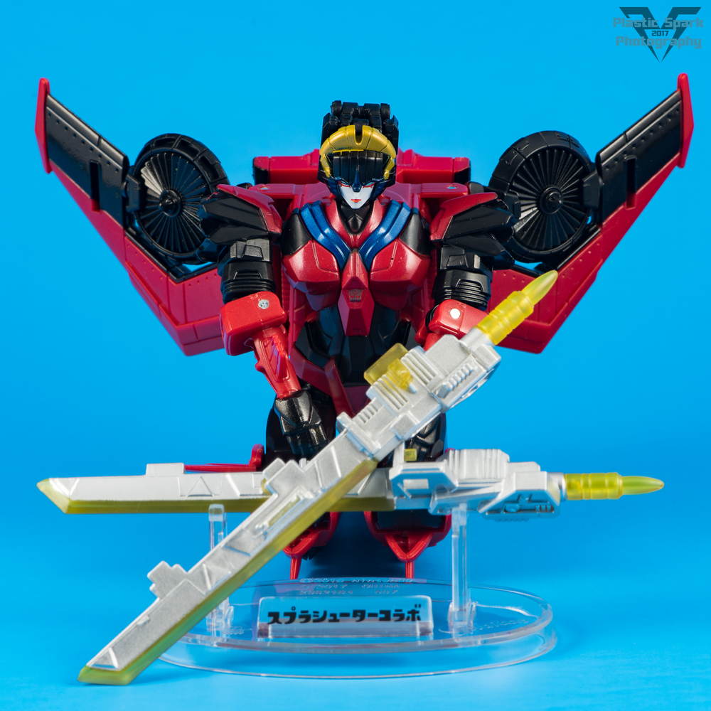 Titans-Return-Windblade-and-Scorchfire-(8-of-29).png
