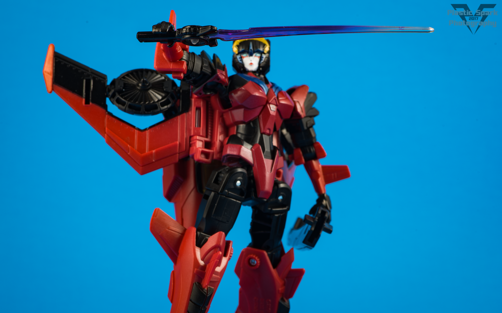 Titans-Return-Windblade-and-Scorchfire-(10-of-29).png
