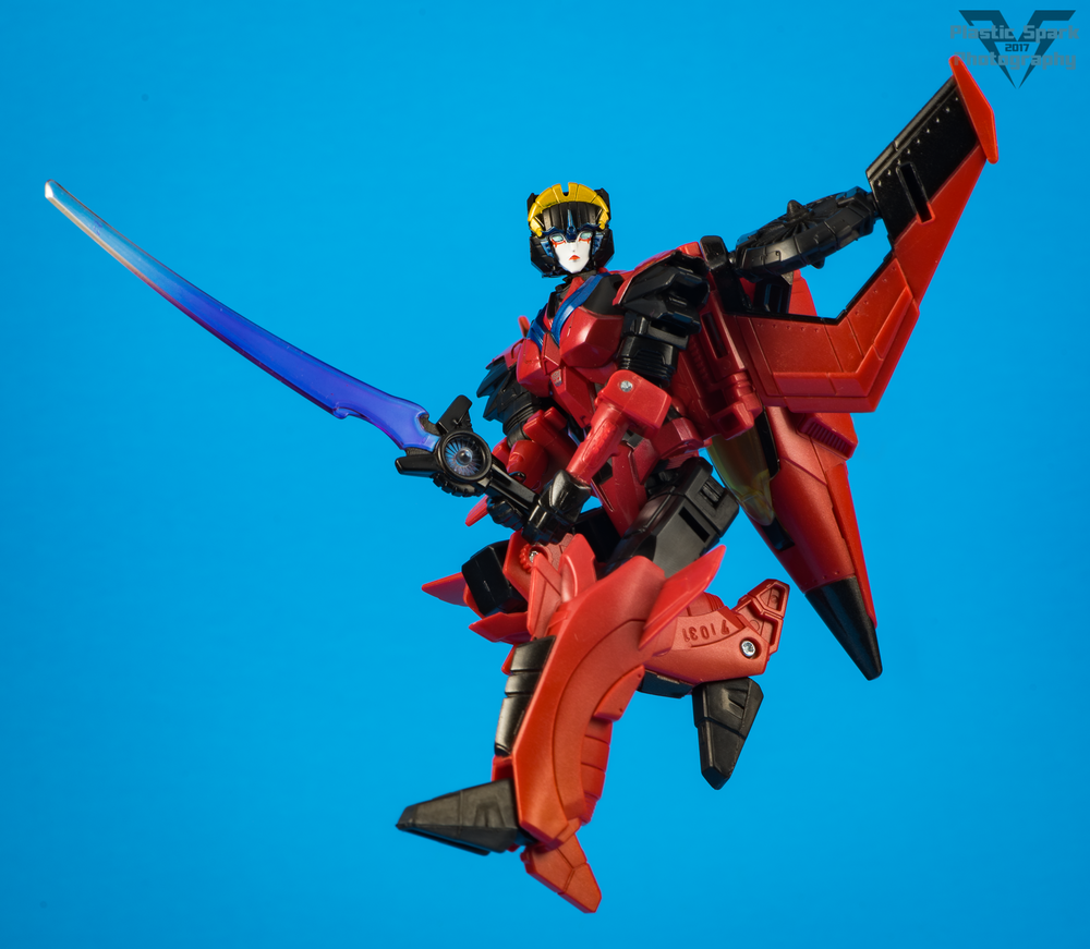 Titans-Return-Windblade-and-Scorchfire-(12-of-29).png