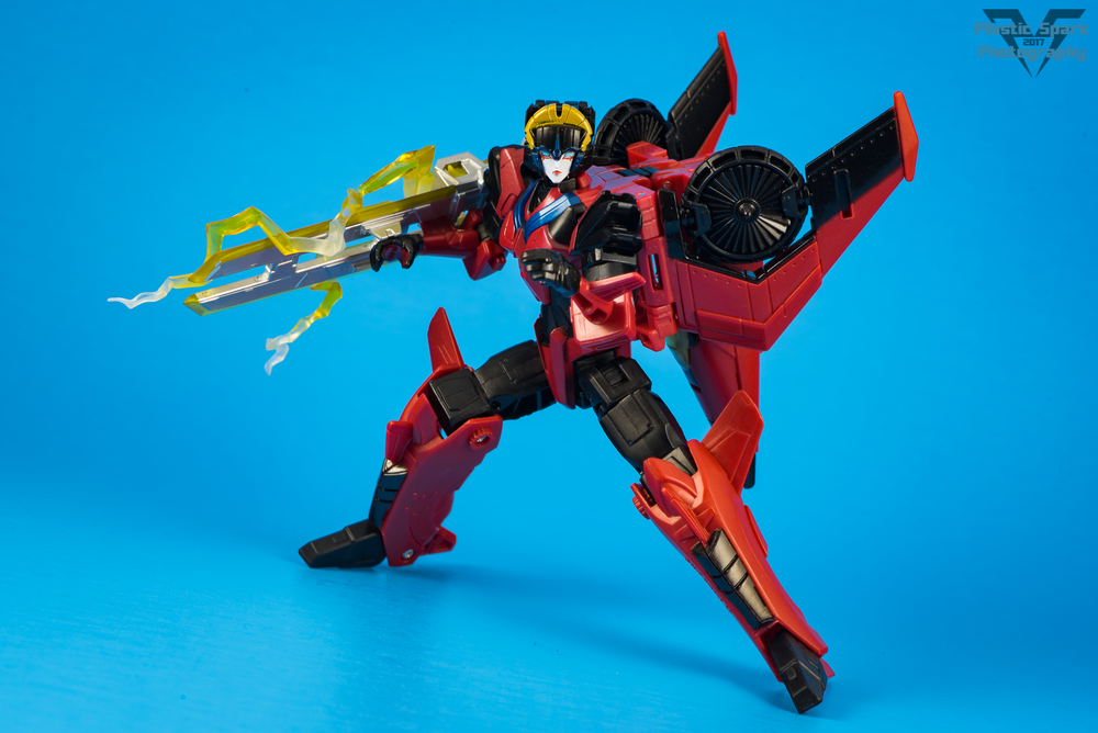 Titans-Return-Windblade-and-Scorchfire-(21-of-29).png