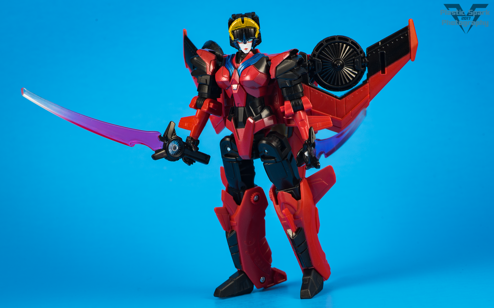 Titans-Return-Windblade-and-Scorchfire-(27-of-29).png