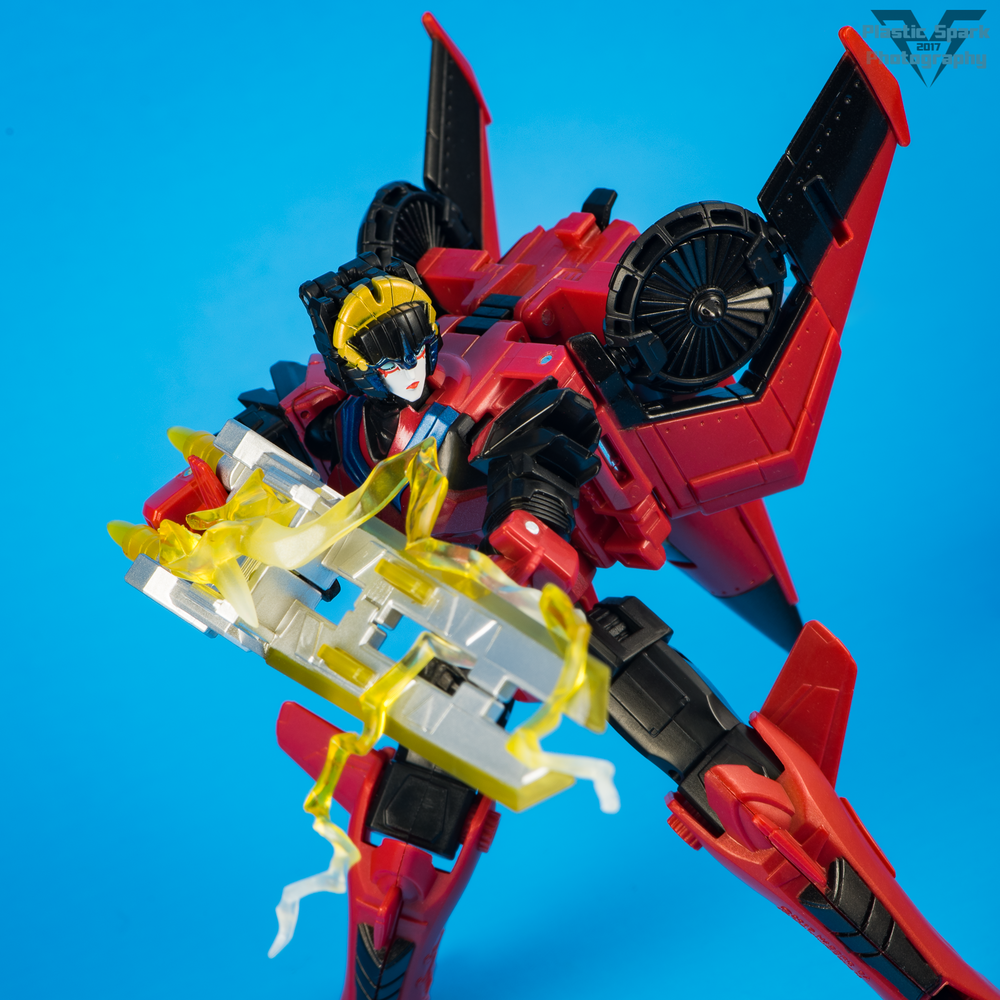 Titans-Return-Windblade-and-Scorchfire-(22-of-29).png