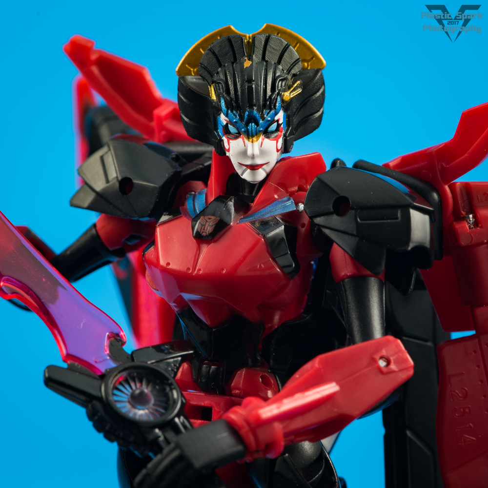 Titans-Return-Windblade-and-Scorchfire-(24-of-29).png