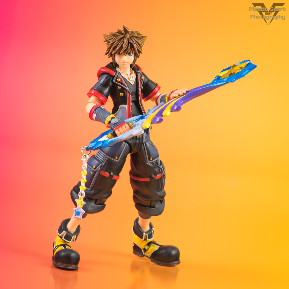 Square-Enix-Bring-Arts-Sora-(1-of-31).png