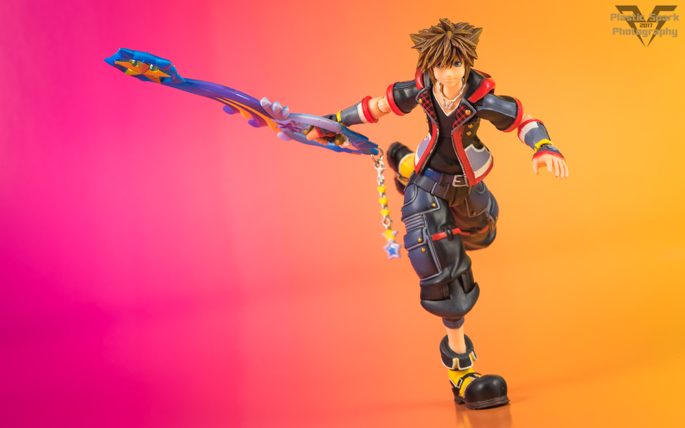 Square-Enix-Bring-Arts-Sora-(4-of-31).png