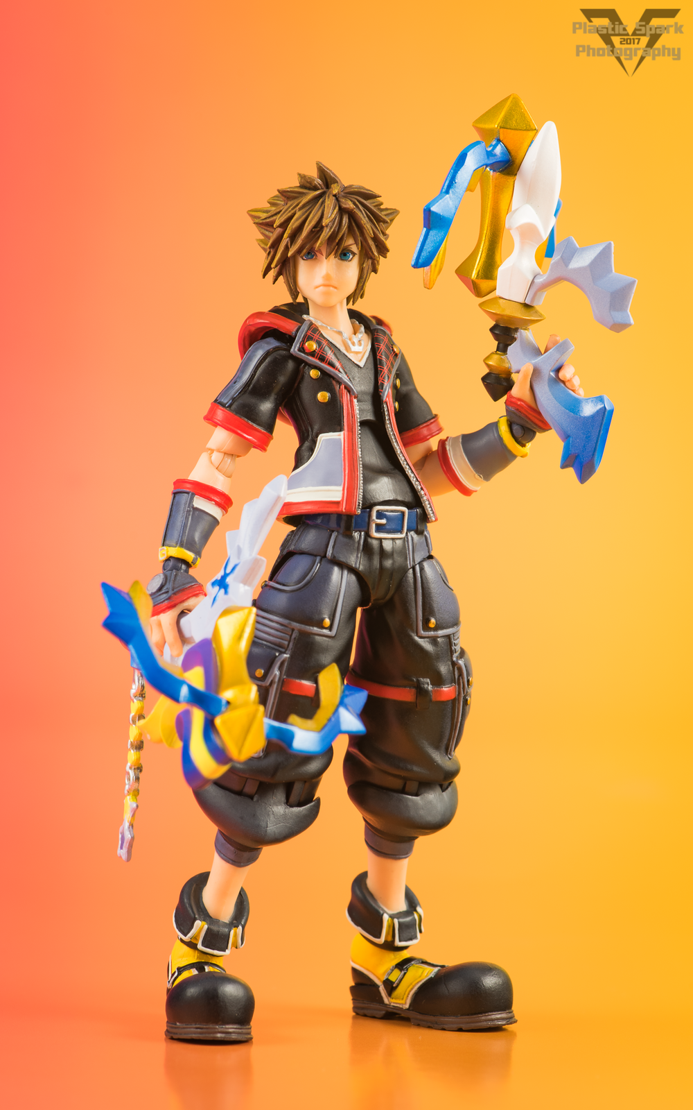 Square-Enix-Bring-Arts-Sora-(7-of-31).png