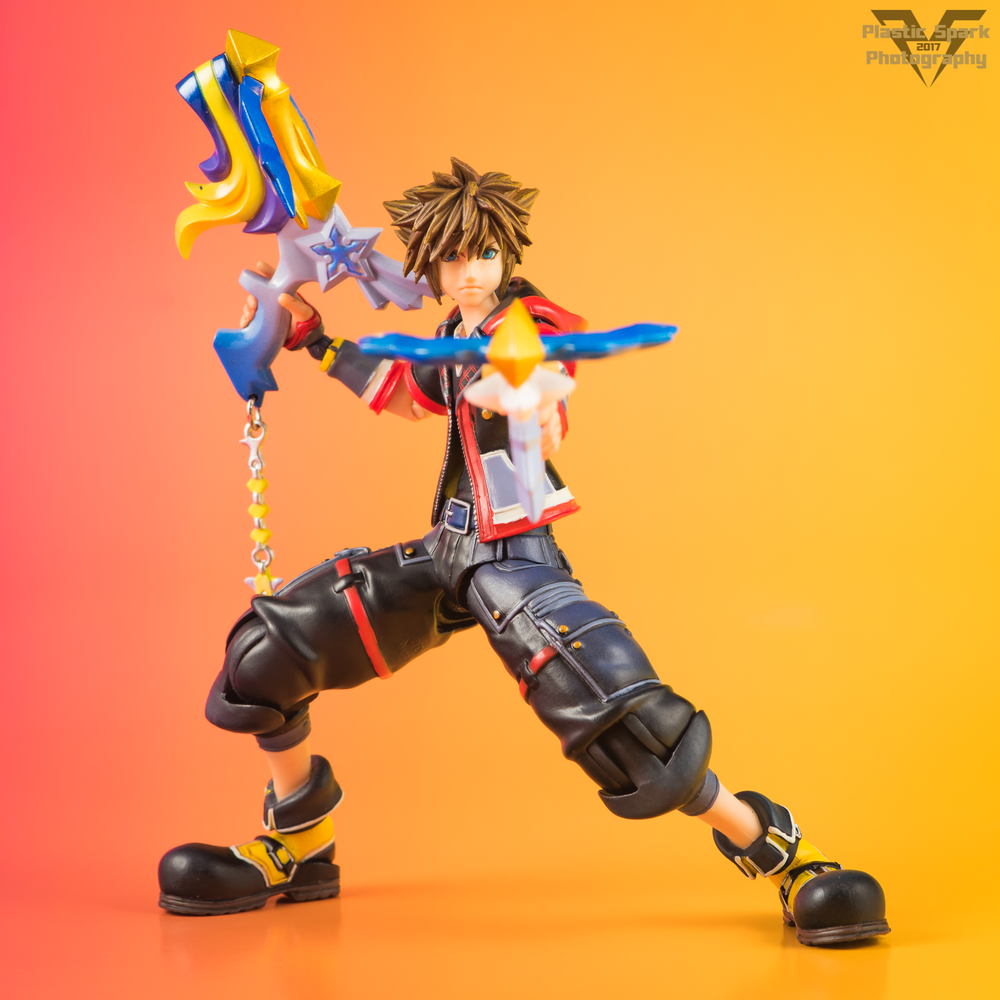 Square-Enix-Bring-Arts-Sora-(8-of-31).png