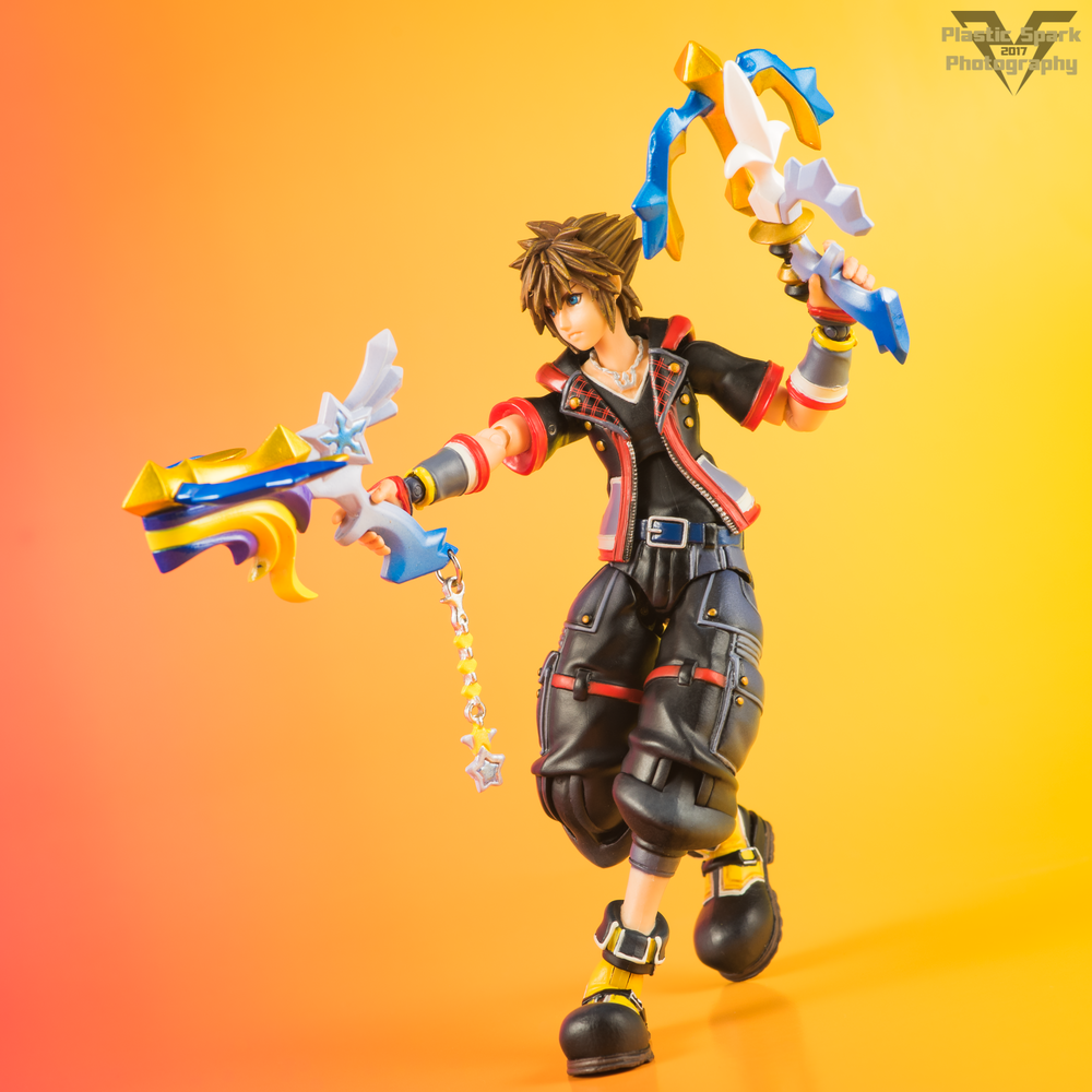 Square-Enix-Bring-Arts-Sora-(9-of-31).png