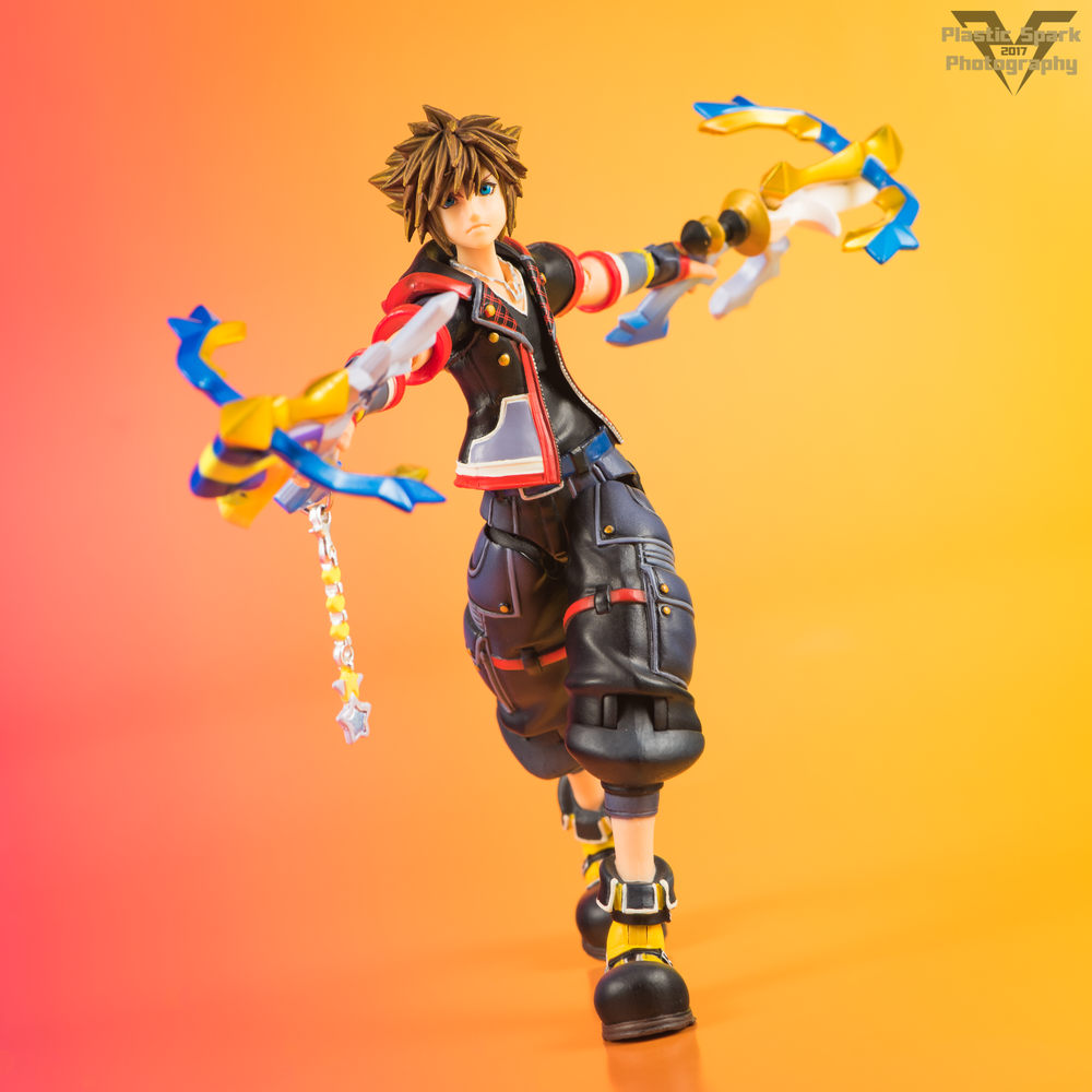 Square-Enix-Bring-Arts-Sora-(10-of-31).png