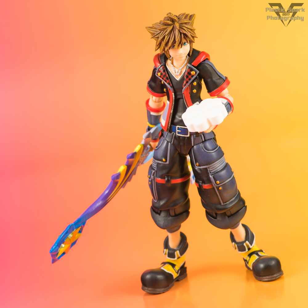 Square-Enix-Bring-Arts-Sora-(13-of-31).png