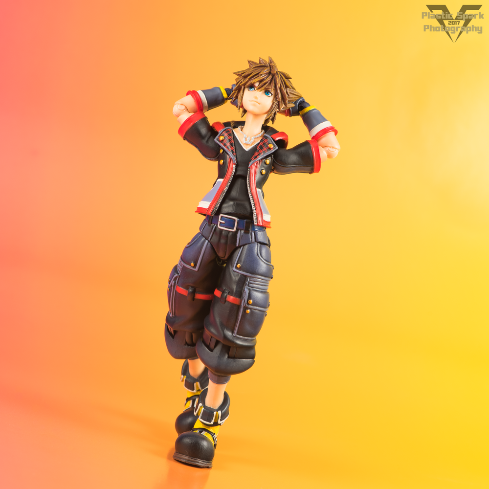 Square-Enix-Bring-Arts-Sora-(20-of-31).png