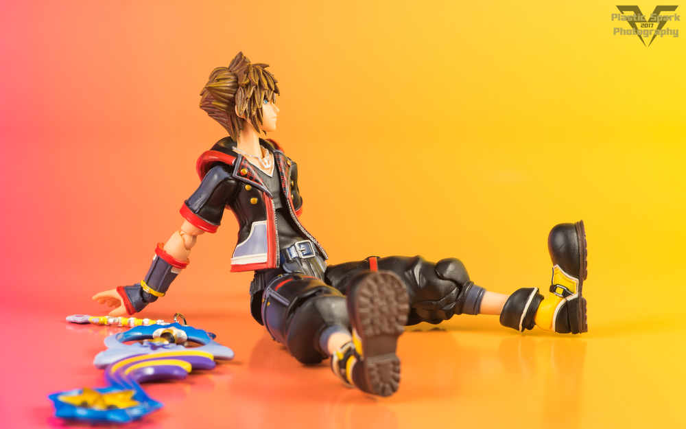 Square-Enix-Bring-Arts-Sora-(21-of-31).png