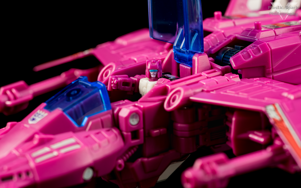 Titans-Return-Misfire-(2-of-18).png