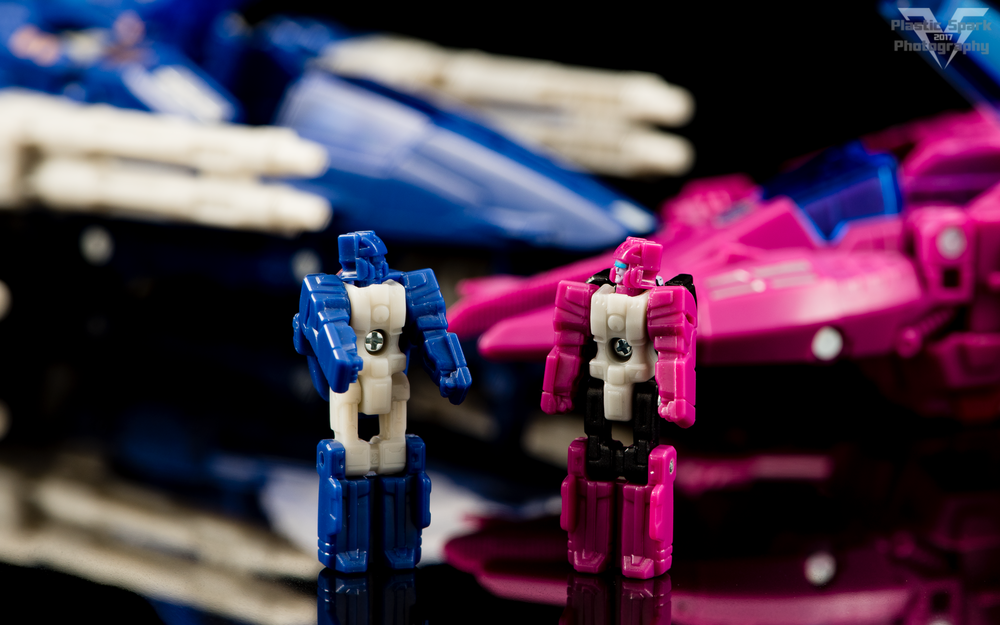 Titans-Return-Misfire-(3-of-18).png