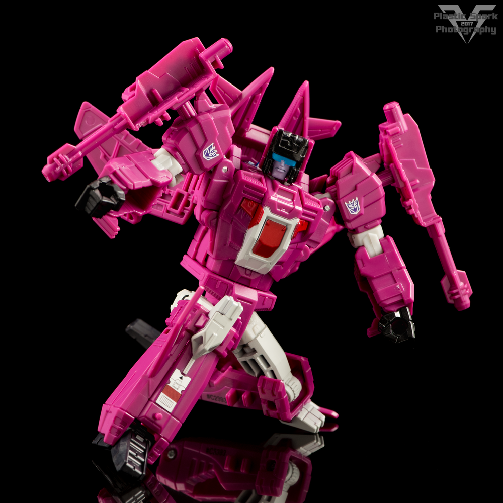 Titans-Return-Misfire-(4-of-18).png