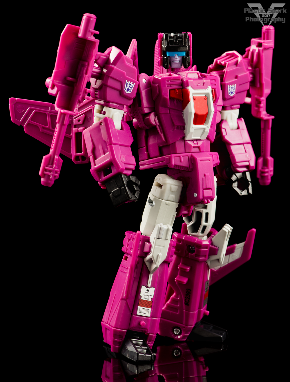 Titans-Return-Misfire-(5-of-18).png