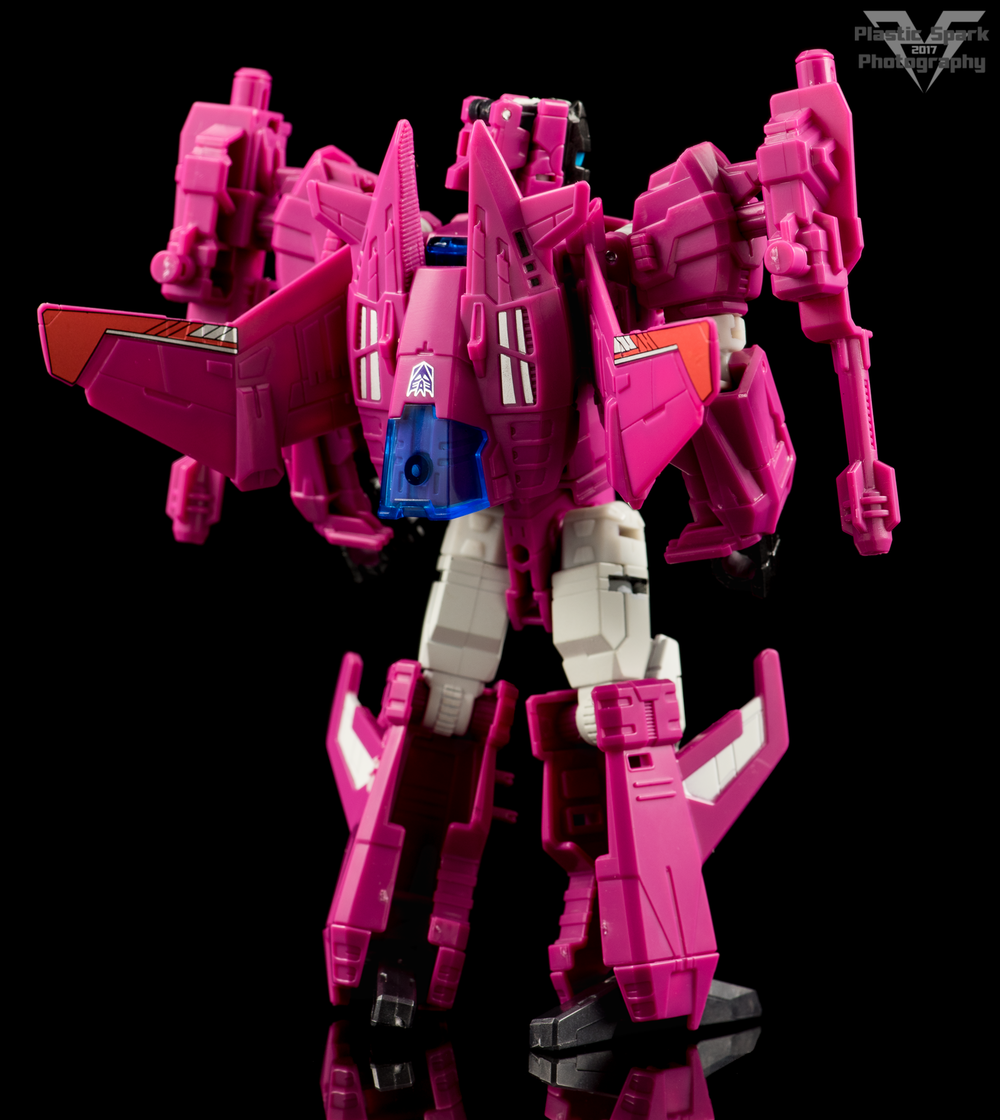 Titans-Return-Misfire-(7-of-18).png