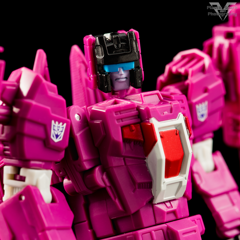 Titans-Return-Misfire-(6-of-18).png